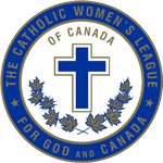 Catholic Women's League Manitoba